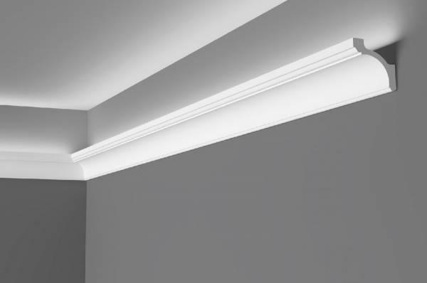 Licht_LED_Stuckleiste_günstig_online_bestellen