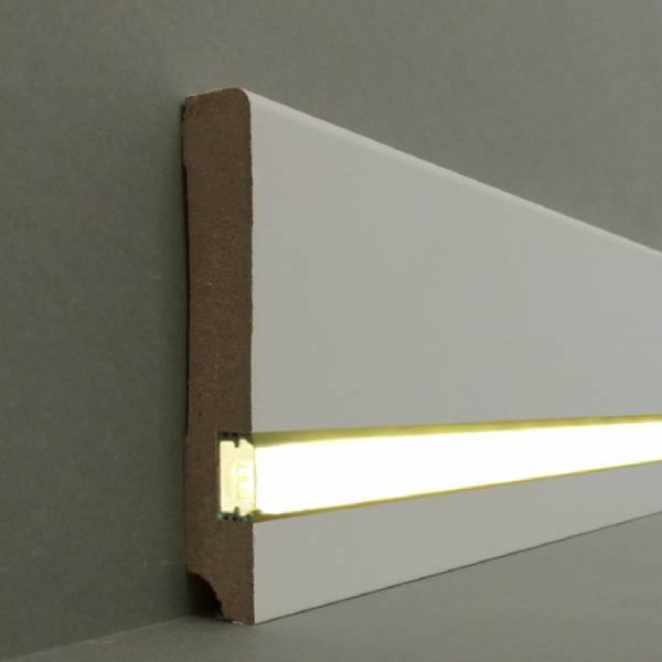 LED_Sockelleiste_billig_online_kaufen