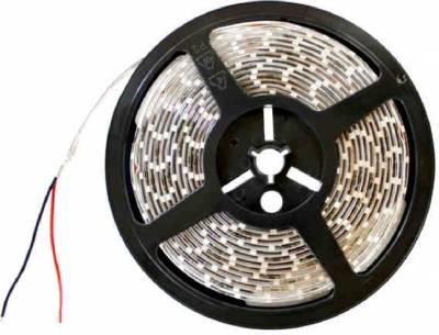 LED_Strip_Qualitativ_hochwertig