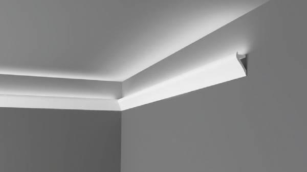 moderne_LED_Deckenleiste_profileisten_online_handel