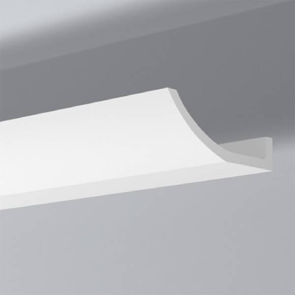 moderne_Licht_LED_Stuckleiste_Qualitativ_hochwertig