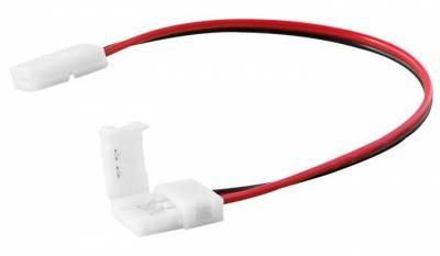 Eckverbinder für SMD 3528 (60 LED/M) 1
