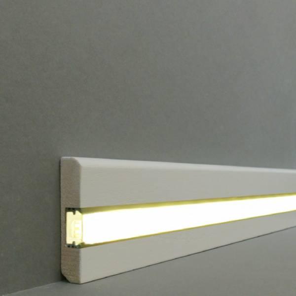 Licht-_und_LED_Leiste_günstig_kaufen