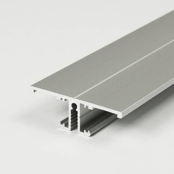LED_Aluminiumprofil_hochwertig_online_bestellen