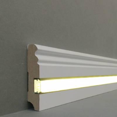 Licht-_und_LED_Leiste_günstig_online_kaufen