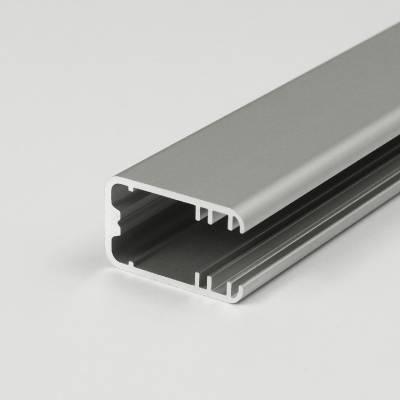 LED_Aluminiumprofil_online_bestellen