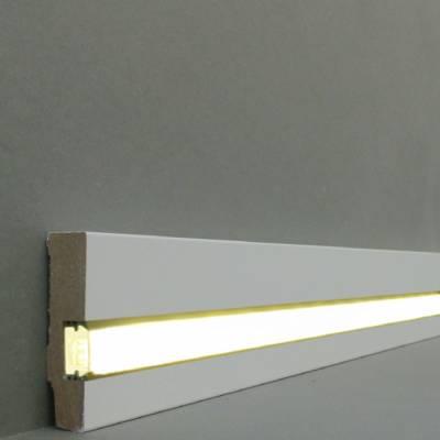 LED_Sockelleiste_Onlinehandel