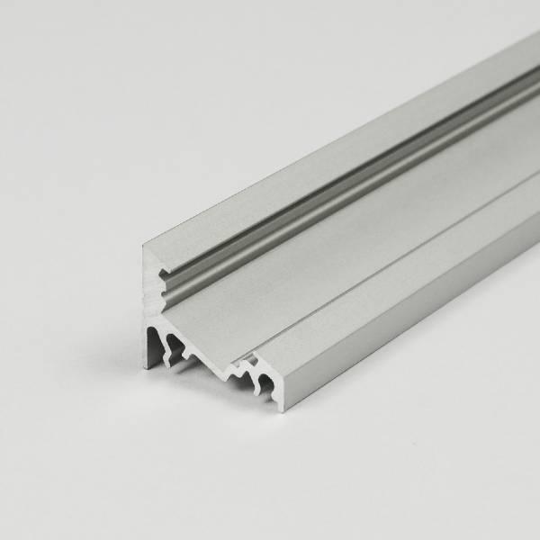 LED_Alu_Profil_16_x_20_mm_Silber_top_qualität