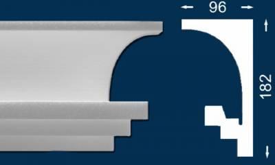 Design_Stuckleisten_LED_182_x_96_mm_günstig_online_bestellen