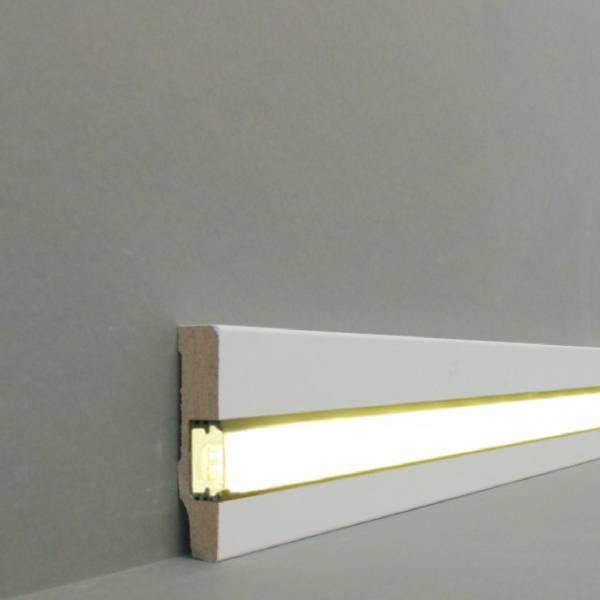 Licht_Fußleiste_profileisten_online_handel