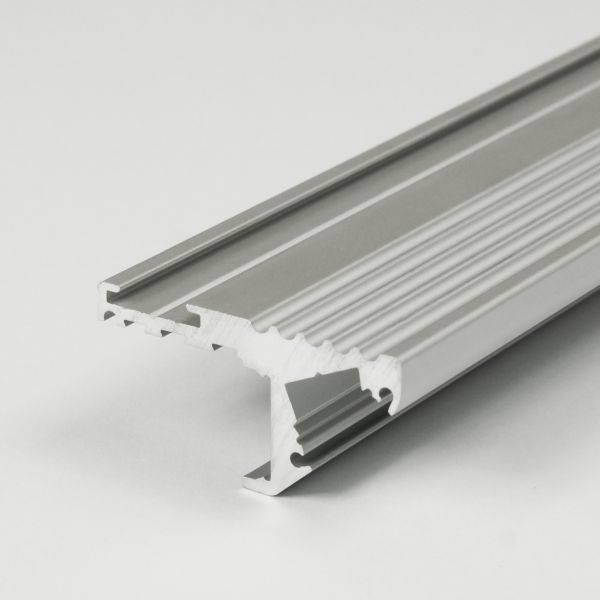 LED_Aluminiumprofil_günstig_bestellen