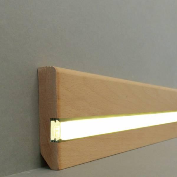 LED_Sockelleiste_günstig_online_bestellen