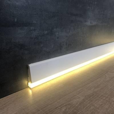 FU60L_an_hochwertige_sockelleiste_indirekte_beleuchtung_led_7Bz0hOP7BSufC7