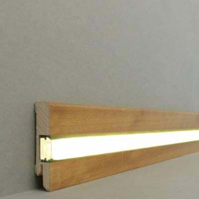 Licht-_und_LED_Leiste_günstig_bestellen