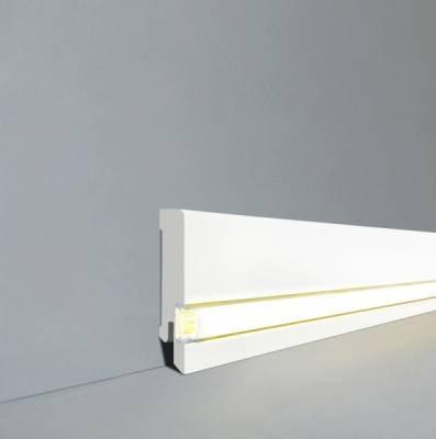 Licht-_und_LED_Leiste_Online_kaufen