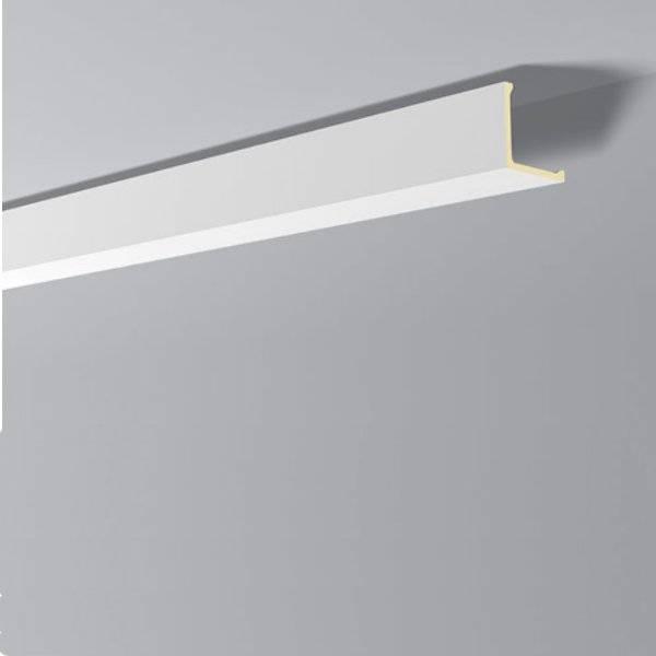 moderne_LED_Stuckleiste_billig_kaufen