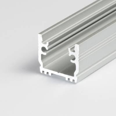 Stilechtes_Aluminium_U_Profil_16.1_x_15.8_mm_billig_bestellen