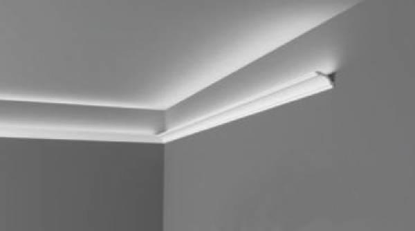 LED_Deckenleiste_günstiger_online_händler