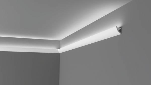 moderne_Lichtleiste_hochwertig_online_kaufen