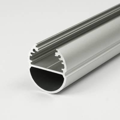 Ovales_Aluminium_Profil_29.5_x_28_mm_gute_qualität