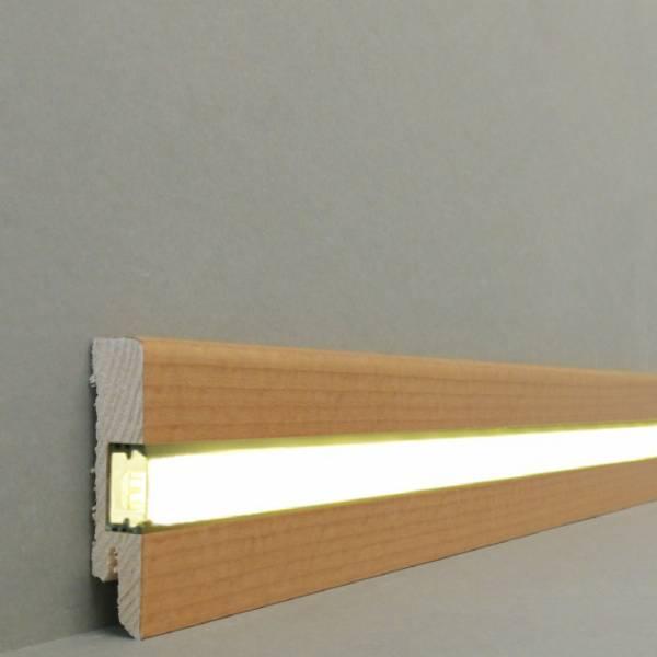 LED_Fußleiste_hochwertig