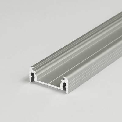 Beliebtes_Aluminium_Profil_9_x_24_mm_Silber_günstig_bestellen