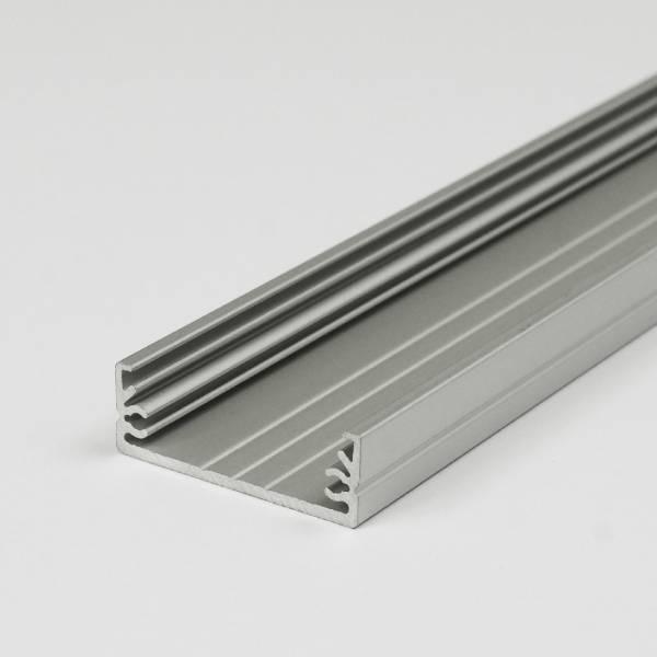 Licht_Aluminium_U_Profil_32_x_11_mm_billig_kaufen