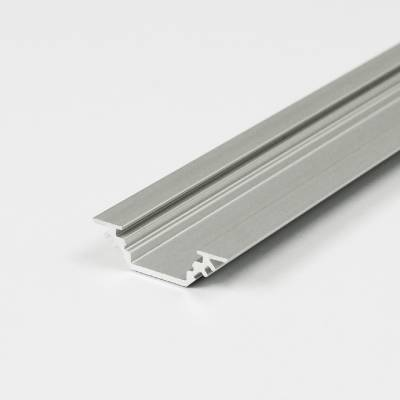 LED_Aluminiumprofil_profileisten_online_handel