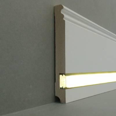 LED_Fußleiste_hochwertig_online_kaufen