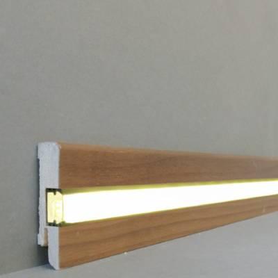 LED_Sockelleiste_hochwertig