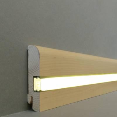 LED_Fußleiste_hochwertig_online_bestellen