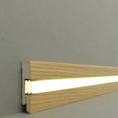 LED_Sockelleiste_billig_kaufen