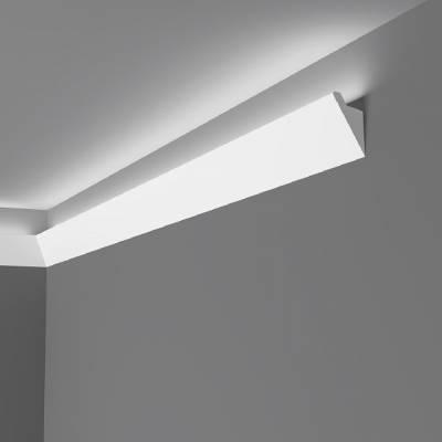 LED_Deckenleiste_top_qualität