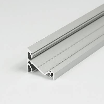 LED_Aluminiumprofil_top_qualität