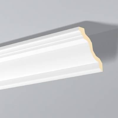 Licht_Stuckleiste_hochwertig_online_bestellen