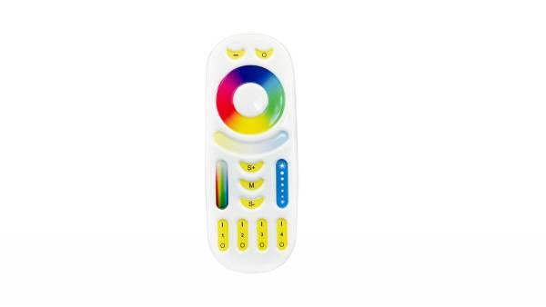 LED RGB Multifernbedienung