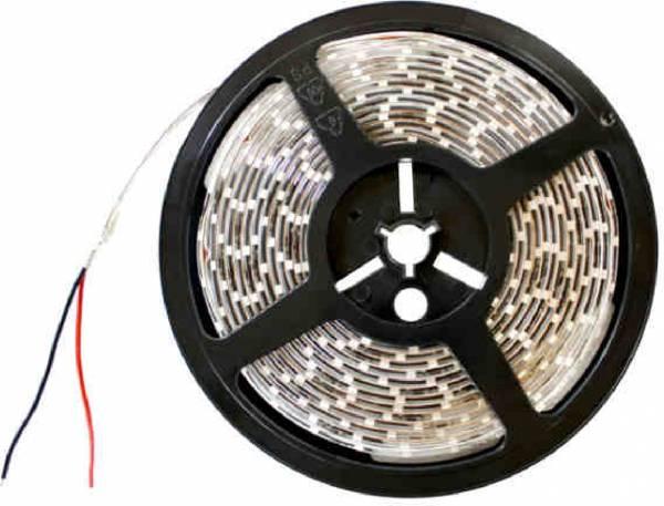 Lichtband_billig_online_kaufen