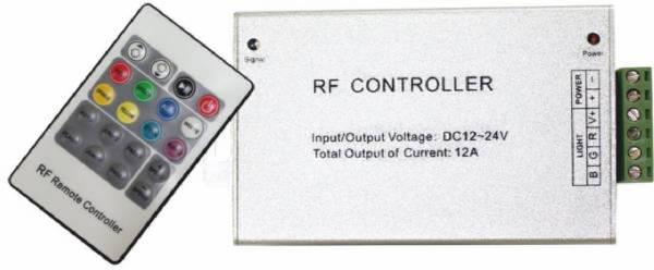 Controller_RGB_online_bestellen