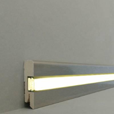 LED_Sockelleiste_günstiger_online_shop
