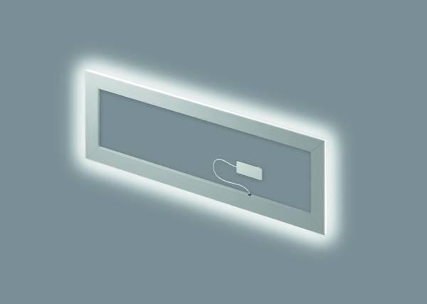 Lichtrahmen_mit_LED_Beleuchtung_Arstyl_billig_bestellen