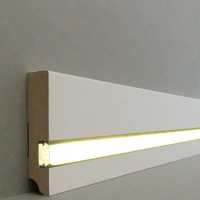 Licht-_und_LED_Leiste_günstiger_online_shop