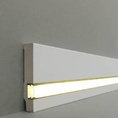 Licht-_und_LED_Leiste_hochwertig_online_kaufen
