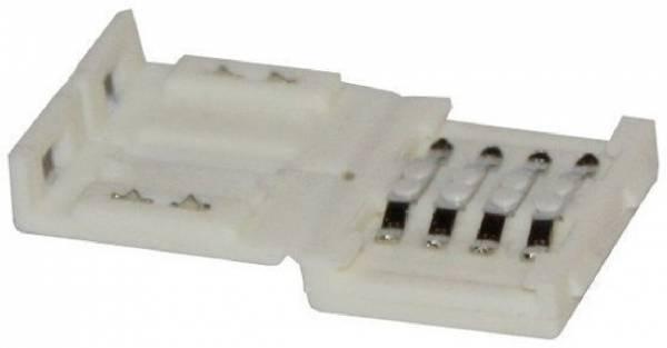 Schnellverbinder_für_RGB_LED_hochwertig_online_kaufen