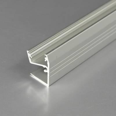 LED_Aluminiumprofil_sehr_hochwertig