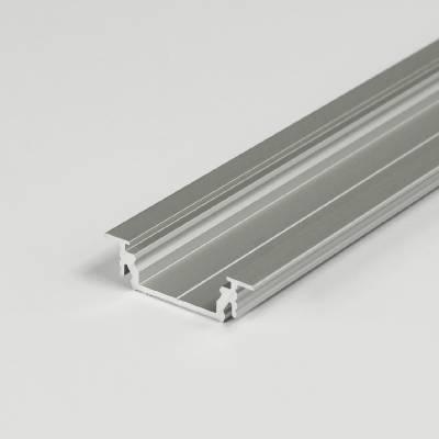 LED_Profil_8_x_28_mm_Aluminium_Silber_Onlinehandel