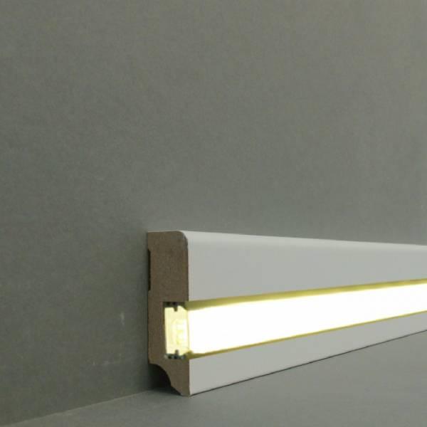 Fußleisten_indirekte_Beleuchtung_günstig_online_kaufen